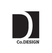 FastCo Design